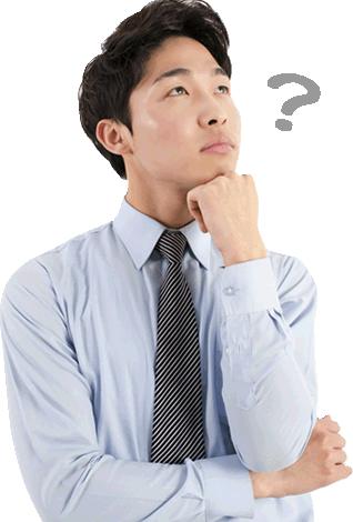 「イベントやショーにタレントを呼びたい…」けれど、こんな疑問・お悩みも多いのでは?